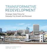 Practical Visionaries Forum March 14: Transformative Economic Development