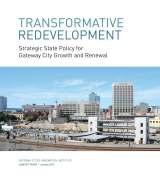 Practical Visionaries Forum March 14: Transformative EconomicDevelopment