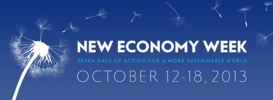 new-economy-week-fb-banner