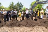 Greater Boston Community Land Trust NetworkLaunched